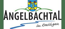 Angelbachtal-smight