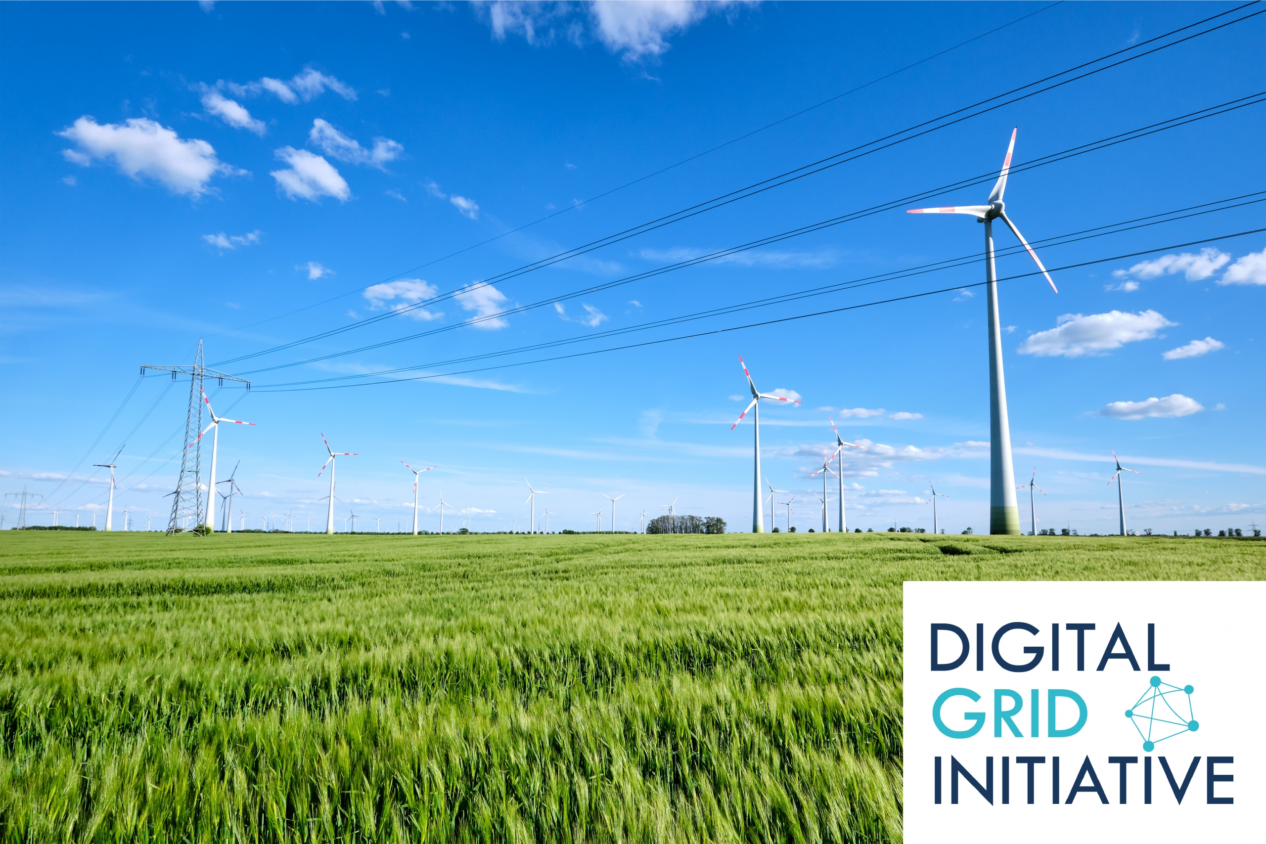 Beitragsbild_Digital_Grid_Initiative