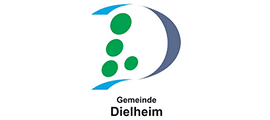Dielheim-smight