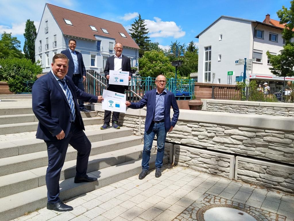 Hockenheim_WLAN_2020