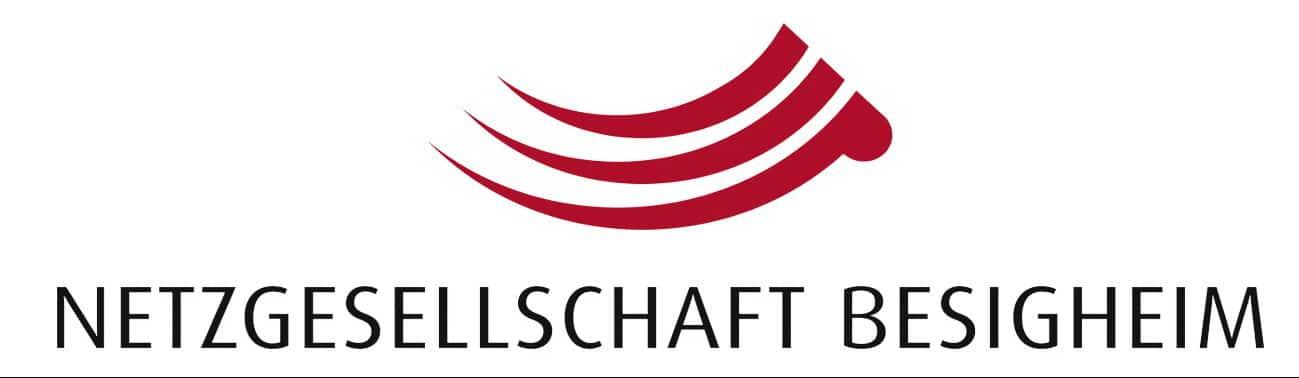Logo_Besigheim