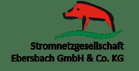 Logo_Ebersbach