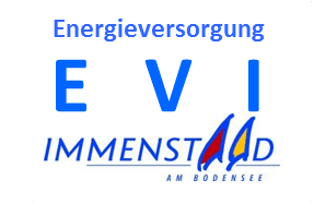 Logo_Immenstaad