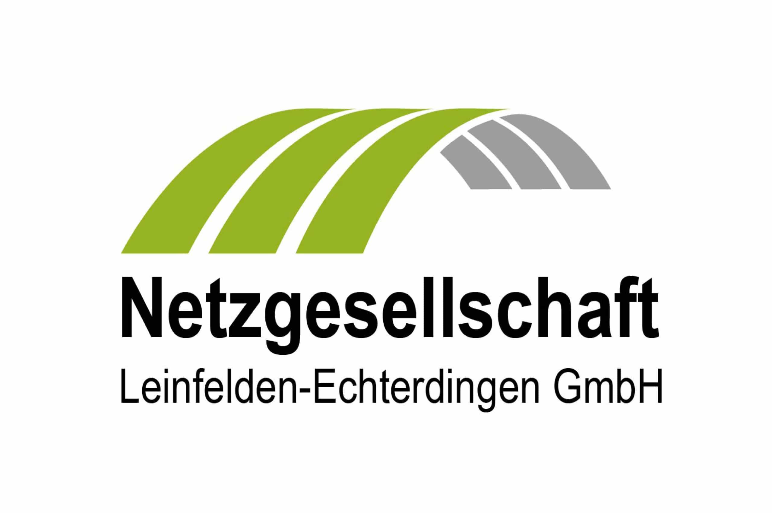 Logo_Leinfelden