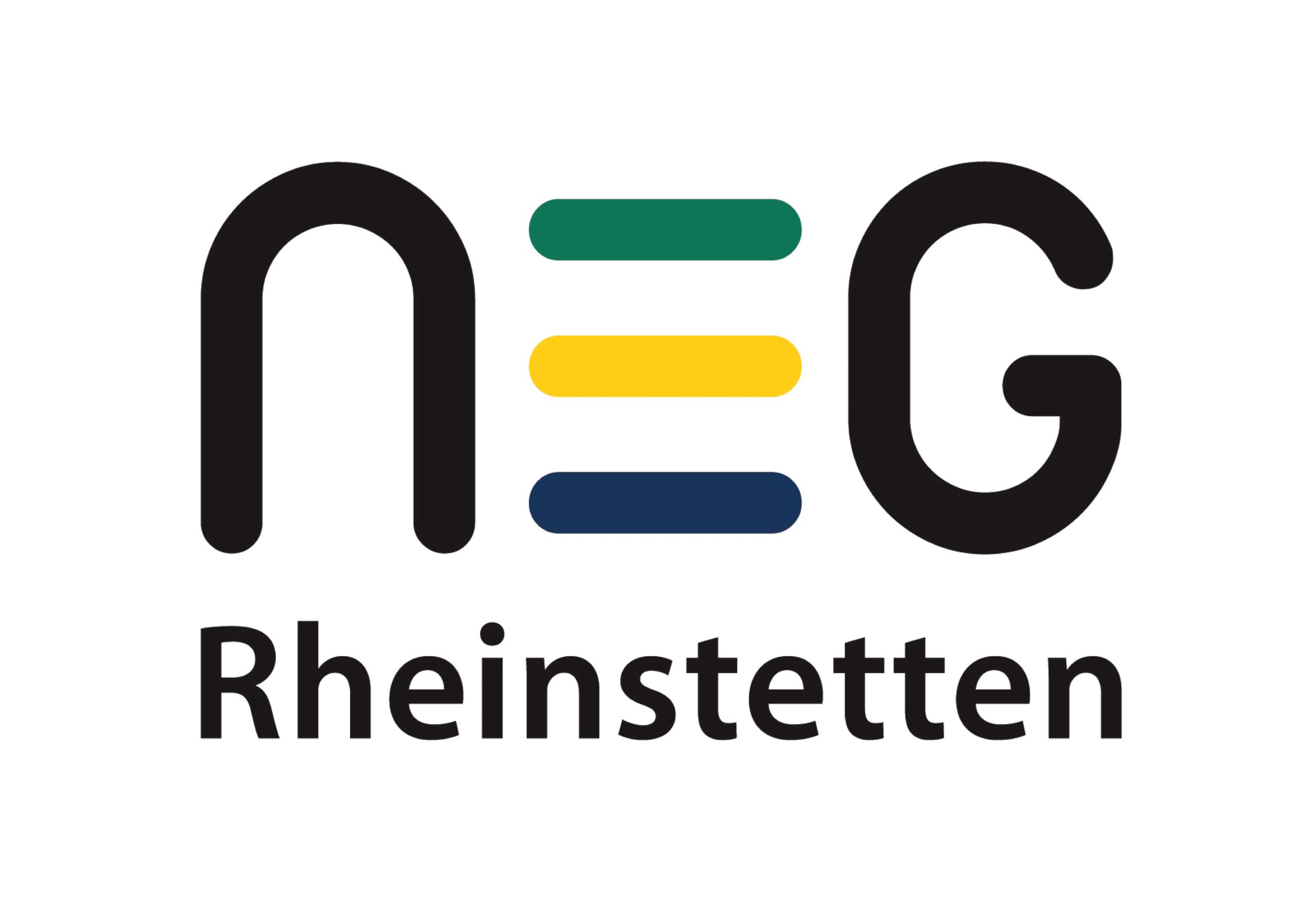 Logo_Rheinstetten