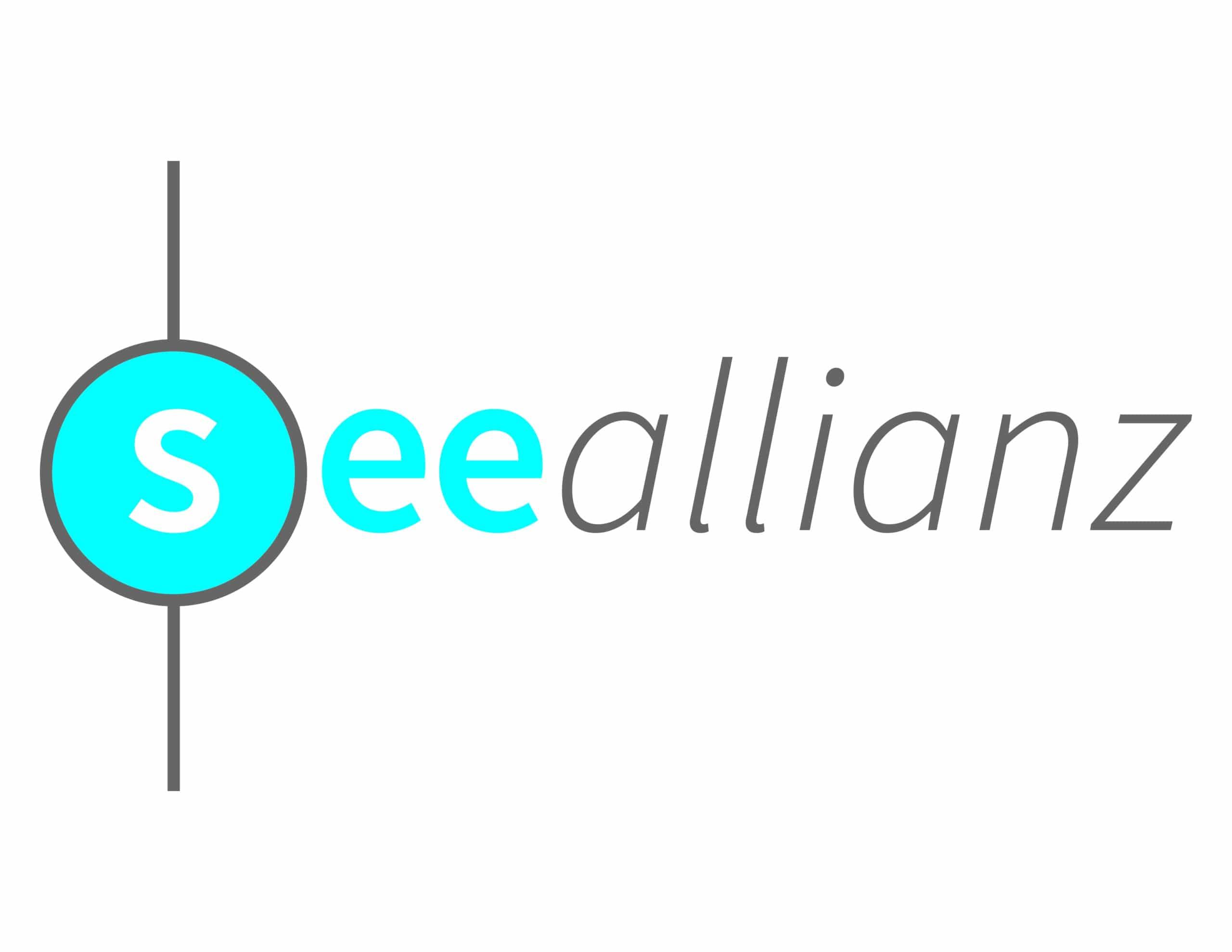 Logo_Seeallianz