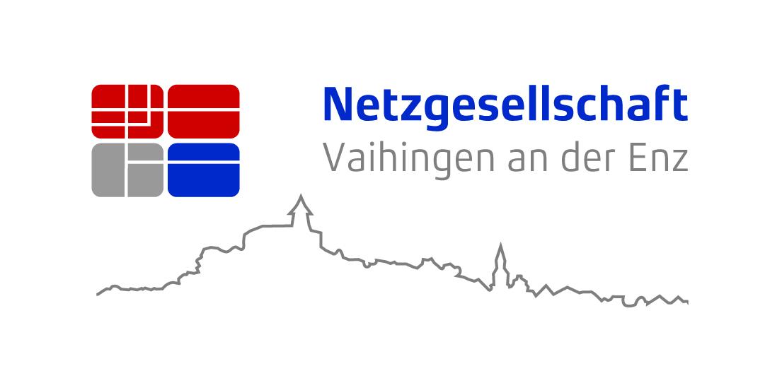 Logo_Vaihingen