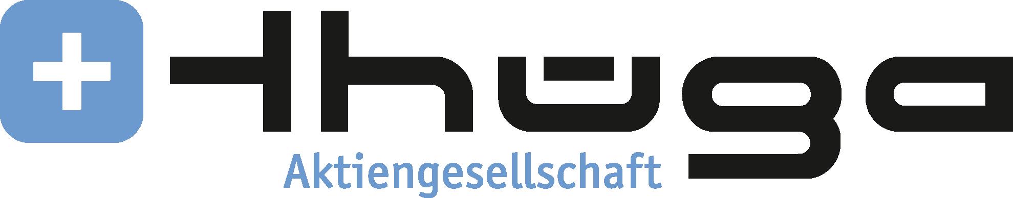 thuega_rgb